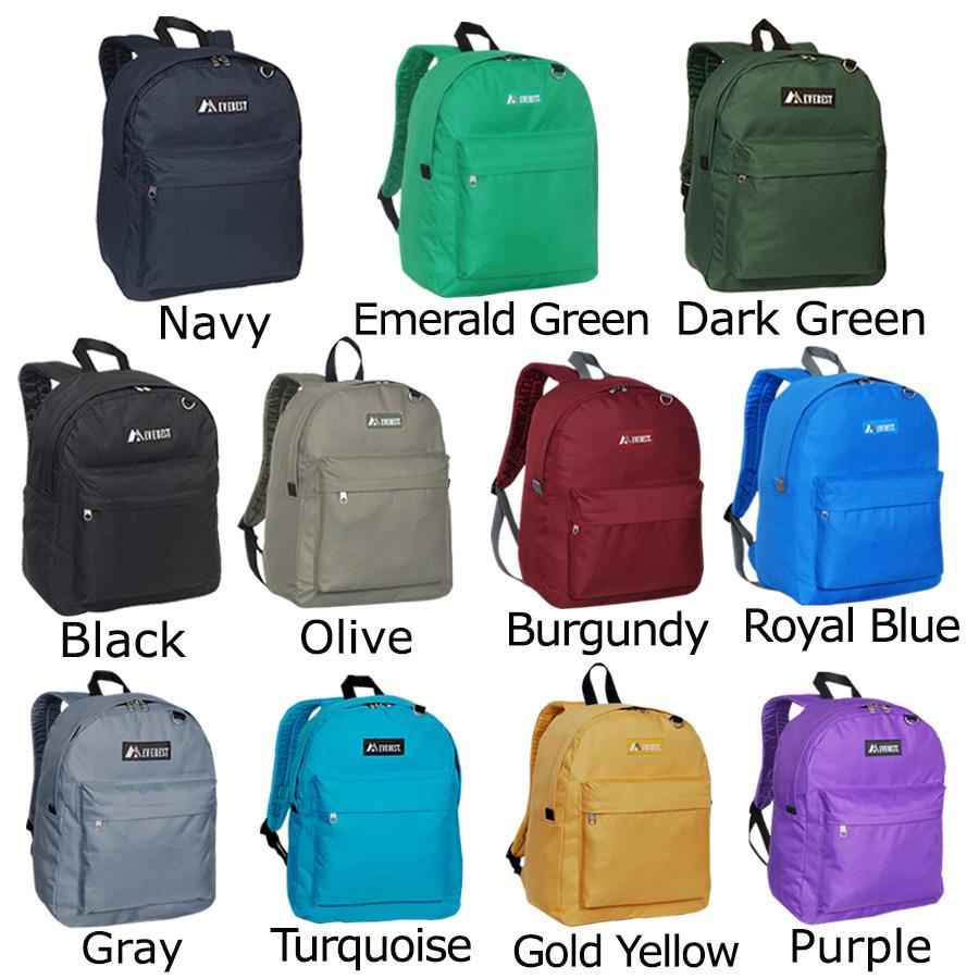 Wholesale Backpacks, School Backpacks & Book Bags - Great ...