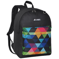 school backpacks book bags