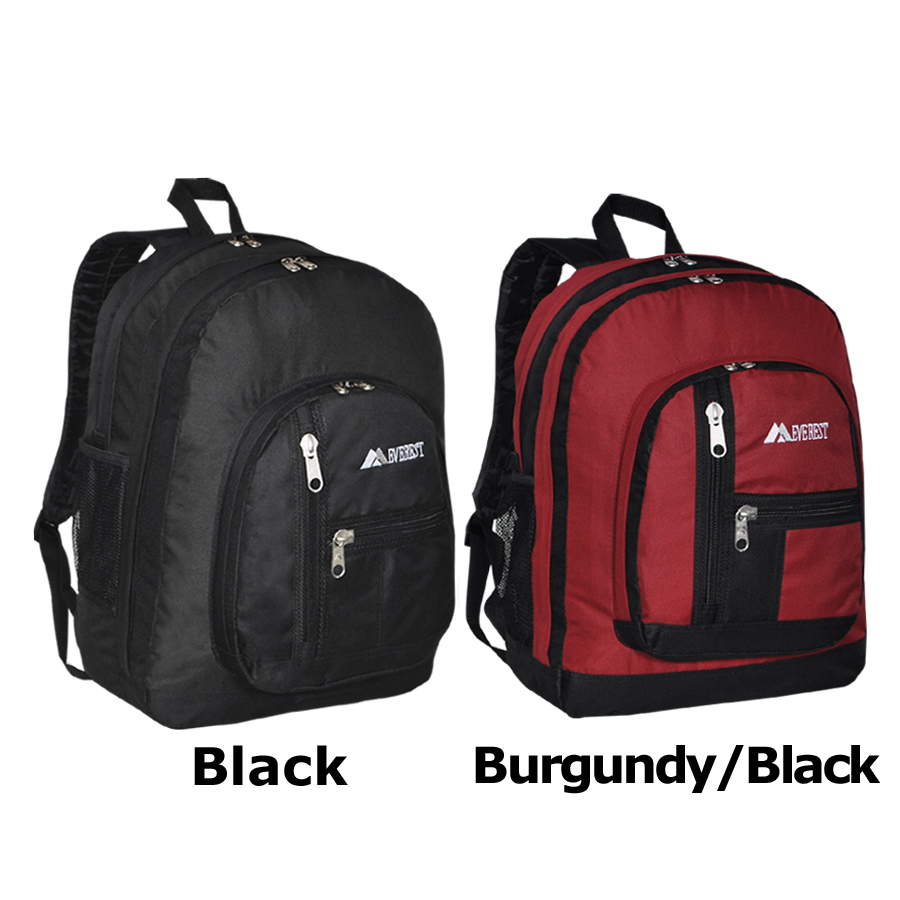 School Backpacks & Book Bags