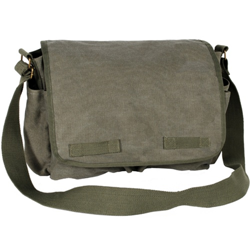 large messenger bag wholesale backpacks and duffle bags