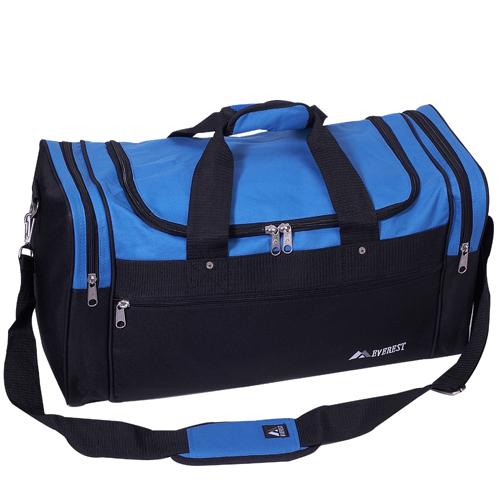 Duffel Bags Wholesale Duffel Bag Sports Gym Duffle Bags