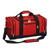 #020 - 20-inch Duffel Bag
