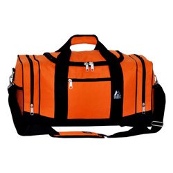 20-inch Duffel Bag
