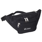 #044XLD - Large Waist Pack