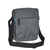 #077 - Small Messenger Bag with Tablet Compartment