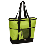 Extra Large Deluxe Tote Bag