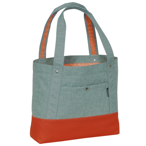 Wholesale Trendy Tote Bags