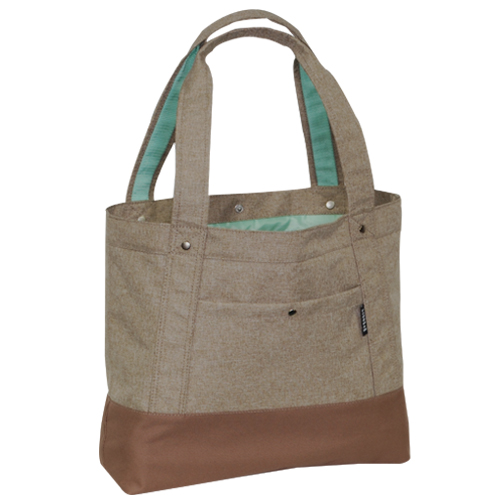 8619966ef Wholesale Trendy Tote Bags