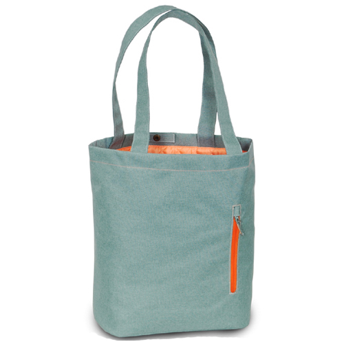 Wholesale Trendy Large Tote Bags