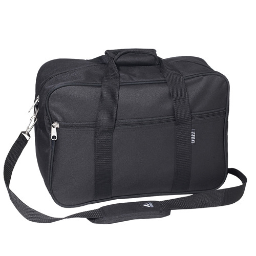 Wholesale Briefcases and Tote Bags c43bf2ab61b0