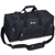 Duffel Bags Travel Gear
