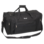 #1005MD - 25-inch Duffel Bag