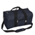 #1008D - 19-inch Duffel Bag