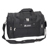 #1015 - 17.5-inch Travel Gear Duffel Bag