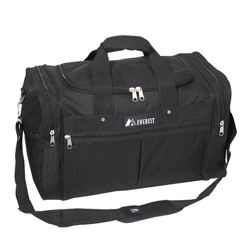 #1015L - 21-inch Travel Gear Duffel Bag