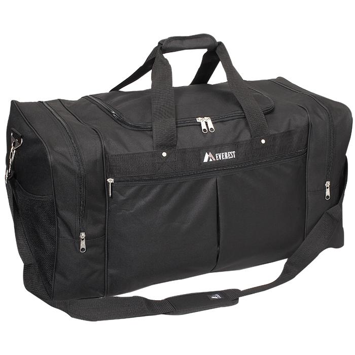 6ecf3f2c13f1 Duffel Bags