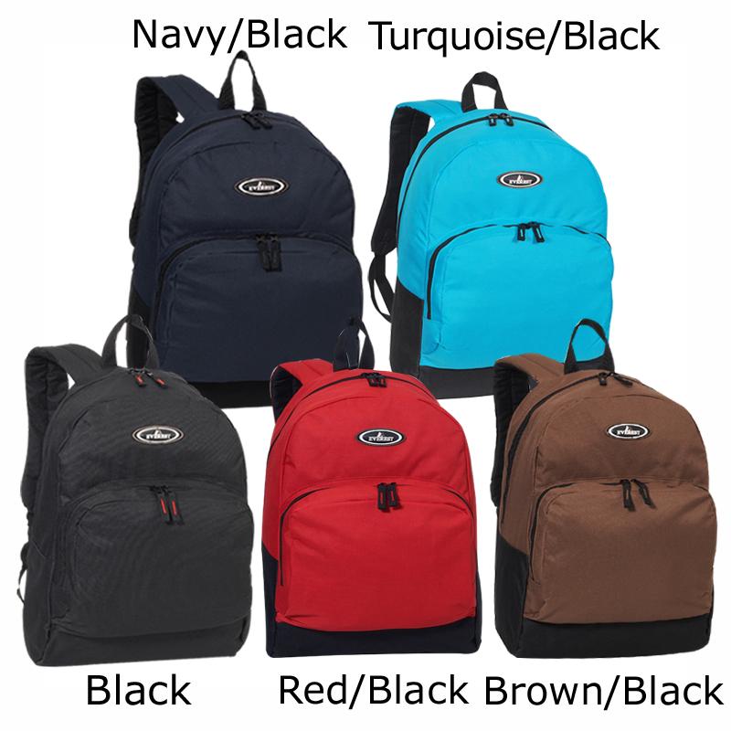 Wholesale Backpacks, School Backpacks - Great Quality