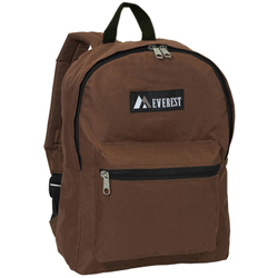 #1045K - Basic Backpack