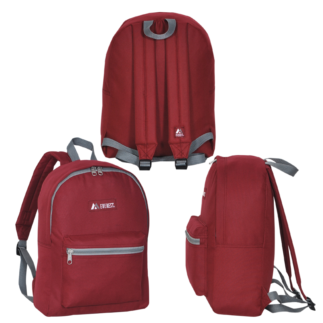 Backpacks, Wholesale Backpacks, School Backpacks, Book Bags
