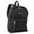 #1045KP-GEO - Basic Pattern Backpack