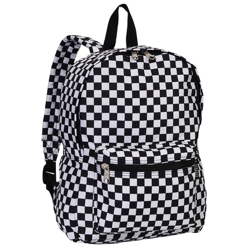 Wholesale Backpacks Wholesale Daypacks Great Prices