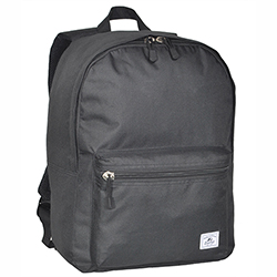 #1045LT - Classic Backpack with Laptop Storage