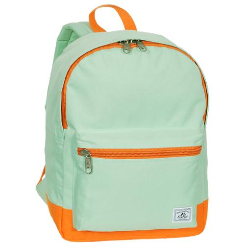 7146e8a346a7 School Classic Backpack