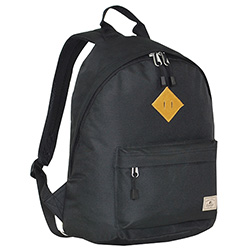 #1045RN - Vintage Backpack
