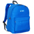 #2045CR - Classic Backpack