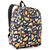 #2045P-TACOS - Classic Pattern Backpack