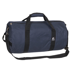 5abfe1728d  20P - 20-inch Round Duffel Bag (View 2 Colors)