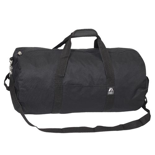 Sports Duffel Bag a5a102492f7f1