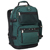 #3045R - Oversized Deluxe Backpack