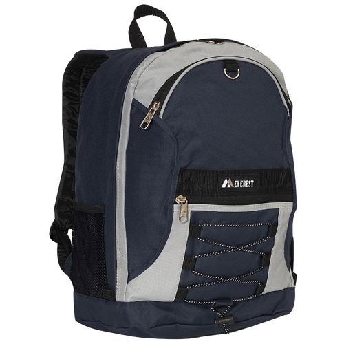 Wholesale Backpacks School Backpacks Book Bags Great Quality