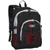 Large Storage Backpack