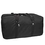Cargo Duffel Bag