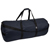 Round Duffel Bag