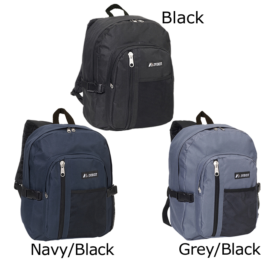 Back To School Backpacks Everyday Backpack Great Selection Of Wholesale Backpacks