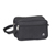 #578W - Dual Compartment Toiletry Bag