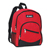 #6045S - Small/Junior Slant Backpack