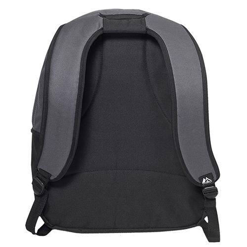 Backpacks, Laptop Backpacks, Wholesale Backpacks, Great Prices ...