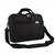 #766PU - Slim Briefcase