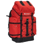 #8045D - Hiking Backpack
