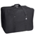#B082-BLACK - 28.5-inch Oversized Cargo Bag