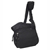 #BB009 - Medium Messenger Bag