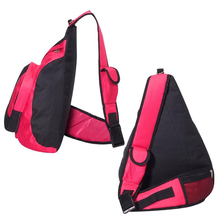 Sling Backpacks, Wholesale Messenger Bags, Sling Bags