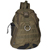 Sporty Hydration Sling Bag Backpack