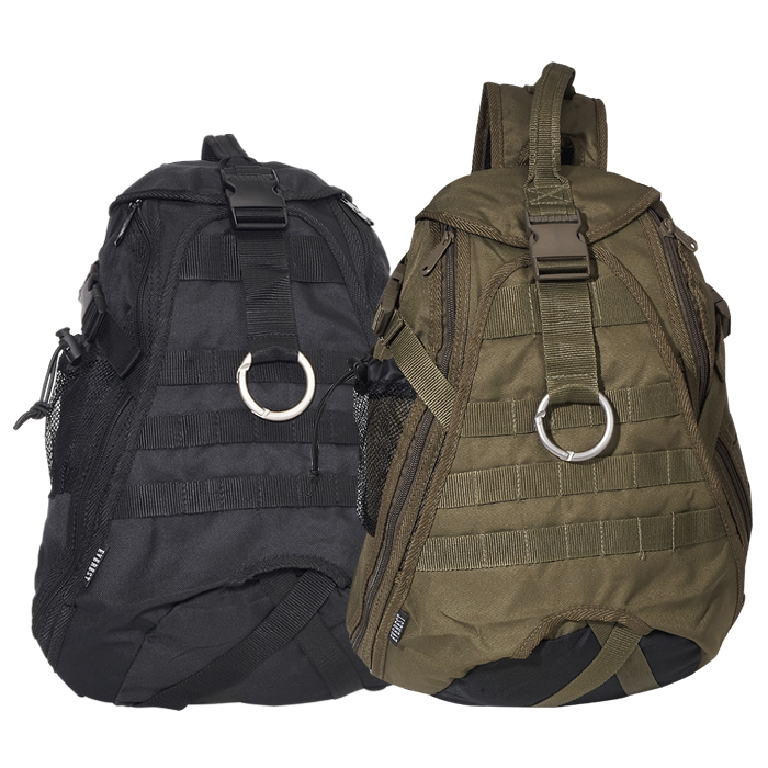 Sling Backpack Bags, Wholesale Backpacks, Great Selection