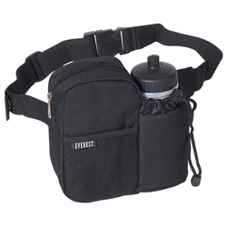 #BH14NB - Waist Bottle Pack