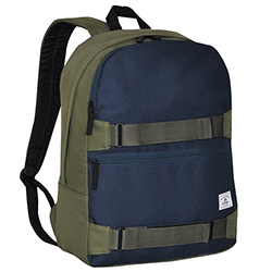 Griptape Backpack